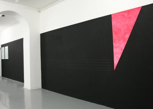 Galleria Fonti Christian Flamm