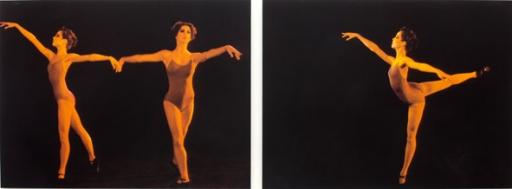 Galleria Fonti Delia Gonzalez