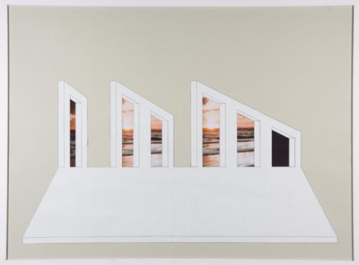 Galleria Fonti Gavin Russom