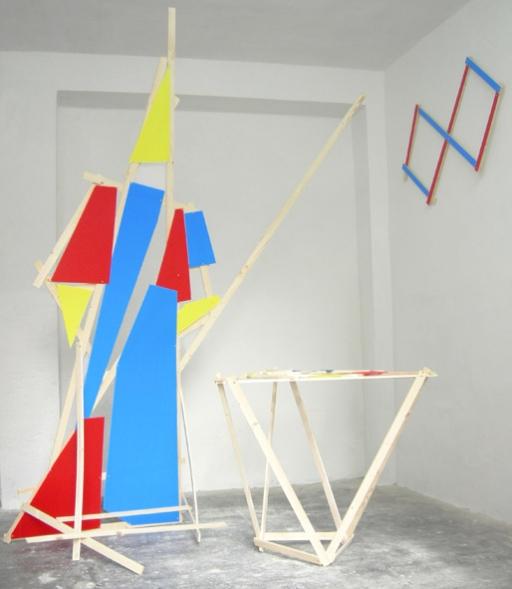 Galleria Fonti Nicola Gobbetto