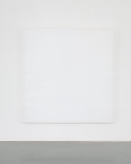Galleria Fonti Renato Leotta
