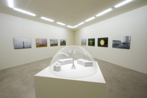 Galleria Fonti Kiluaji Kia Henda