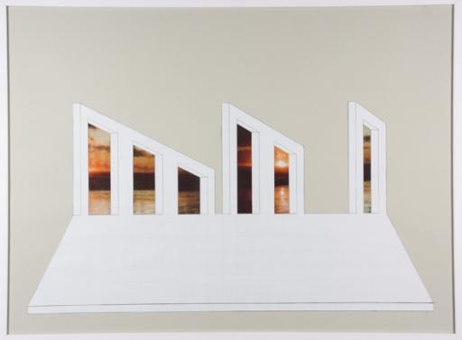 Galleria Fonti D. GONZALEZ and G. RUSSOM – I feel love