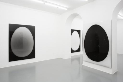 Galleria Fonti FABIAN MARTI – tais-toi accélérationiste!