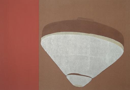 Galleria Fonti GIULIA PISCITELLI – Sim Sala Bim