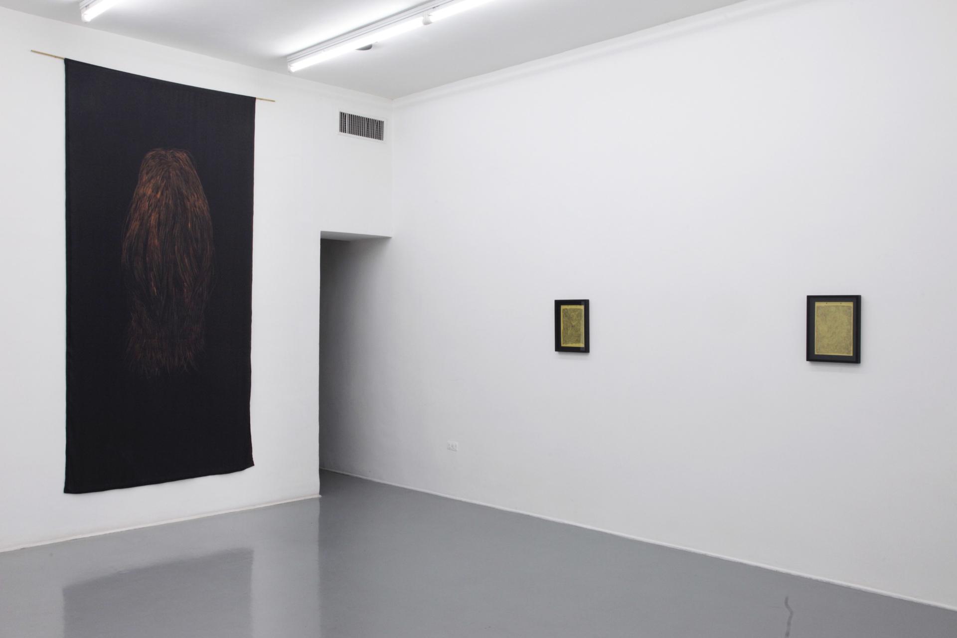 Galleria Fonti GIULIA PISCITELLI – Protocollo