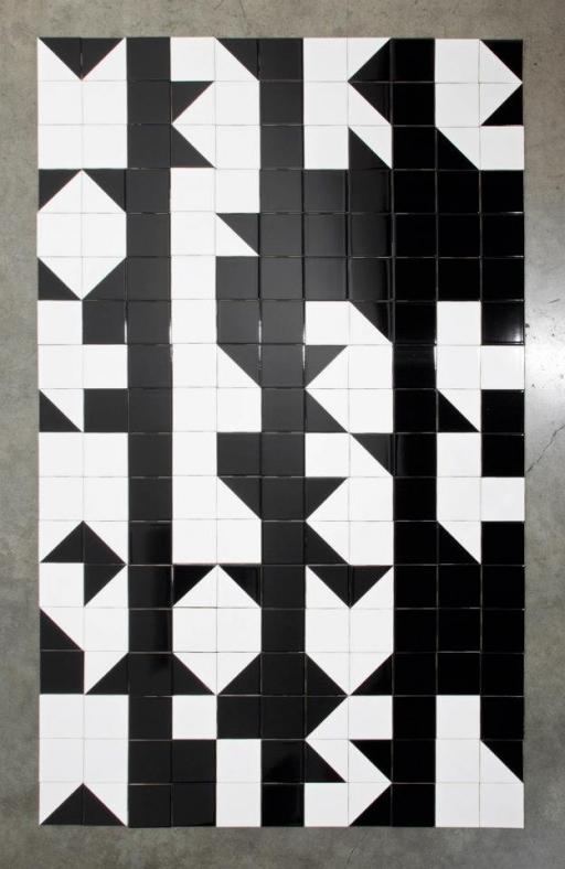 Galleria Fonti Art Basel Miami Beach 2012