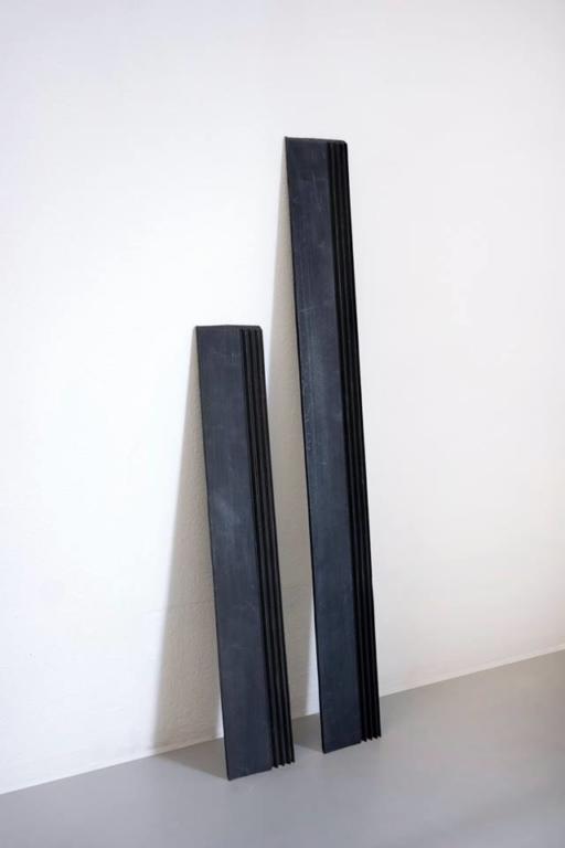 Galleria Fonti Constantin Thun