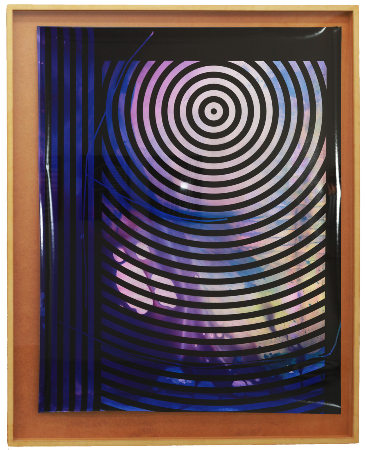 Galleria Fonti Frieze Art Fair 2012