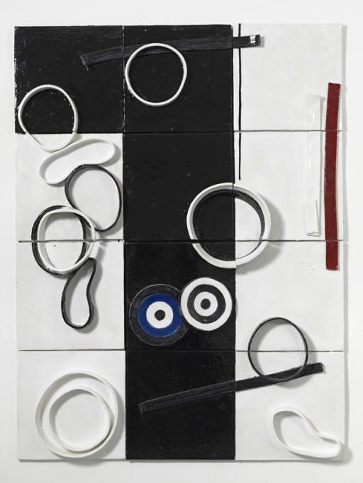 Galleria Fonti Fabian Marti