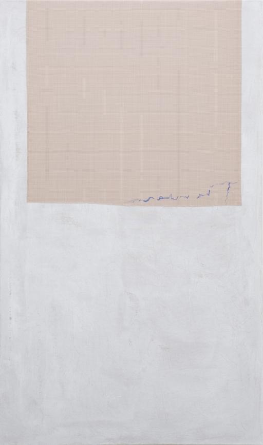 Galleria Fonti Marieta Chirulescu