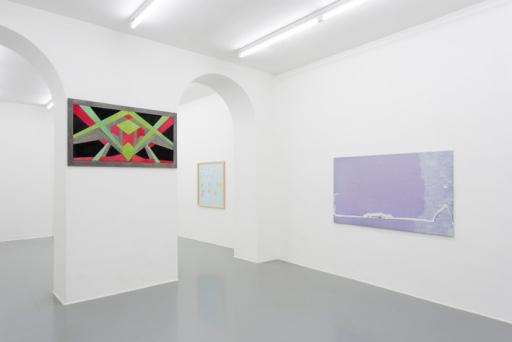 Galleria Fonti Abstração … minha paixão!