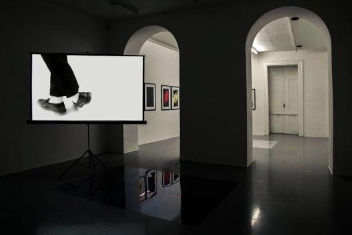 Galleria Fonti CHRISTIAN FLAMM – 100 anni Galleria Fonti