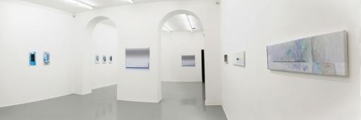 Galleria Fonti MARIETA CHIRULESCU – Marieta Chirulescu