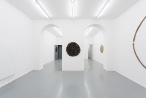 Galleria Fonti RENATO LEOTTA – Piccola Patria