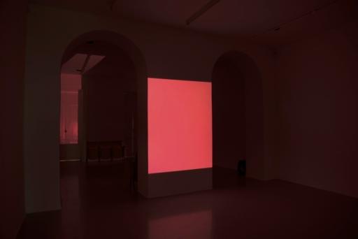 Galleria Fonti SEB PATANE – Abdomen