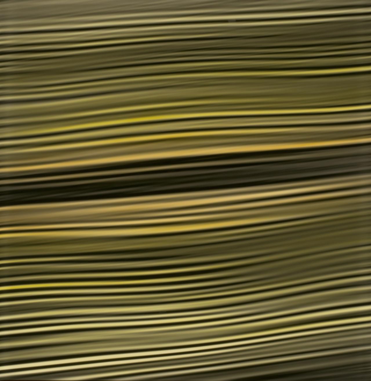 Galleria Fonti GIUSEPPE CAPOGROSSI – PIETRO CONSAGRA – FABIAN MARTI SEB PATANE – PAUL THOREL – PHILADELPHIA WIREMAN- Colloquio Mitico